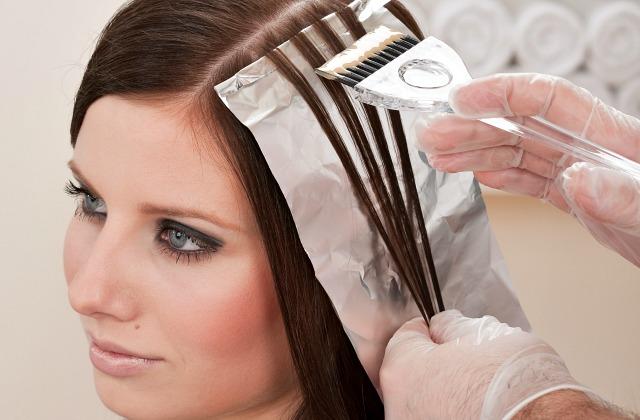 советы трихологов для роста волос