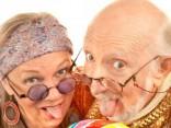 Ученые назвали суперпродукт от старения