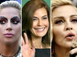 ТОП-12 знаменитых женщин, переживших изнасилование: молчать нельзя!