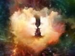 От какого знака Зодиака вы зависимы: он способен подавить!