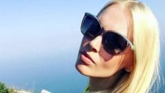 Молодая модель и певица родит 58-летнему помощнику Путина второго ребенка
