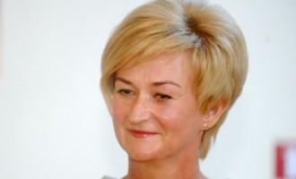 Украинский фэшн-эксперт разнес в пух и прах стиль первой леди Латвии