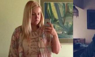 Дочь экс-премьера Латвии изменилась до неузнаваемости: минус 26 кг за год!