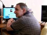 «Жди меня» в Латвии: Помогите! Этих людей ищут родные и друзья