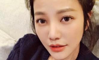 Невероятно! 42-летняя жительница Тайваня выглядит как подросток