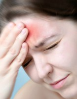 Ученые рассказали, какие симптомы говорят о раке мозга