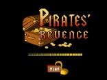 Slot Pirate