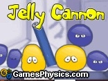 Jelly Cannon