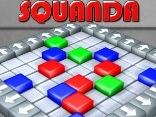 Squanda