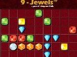 9-Jewels